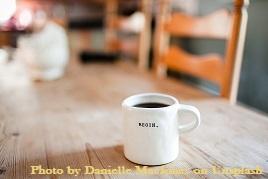 danielle-macinnes-222441-unsplash